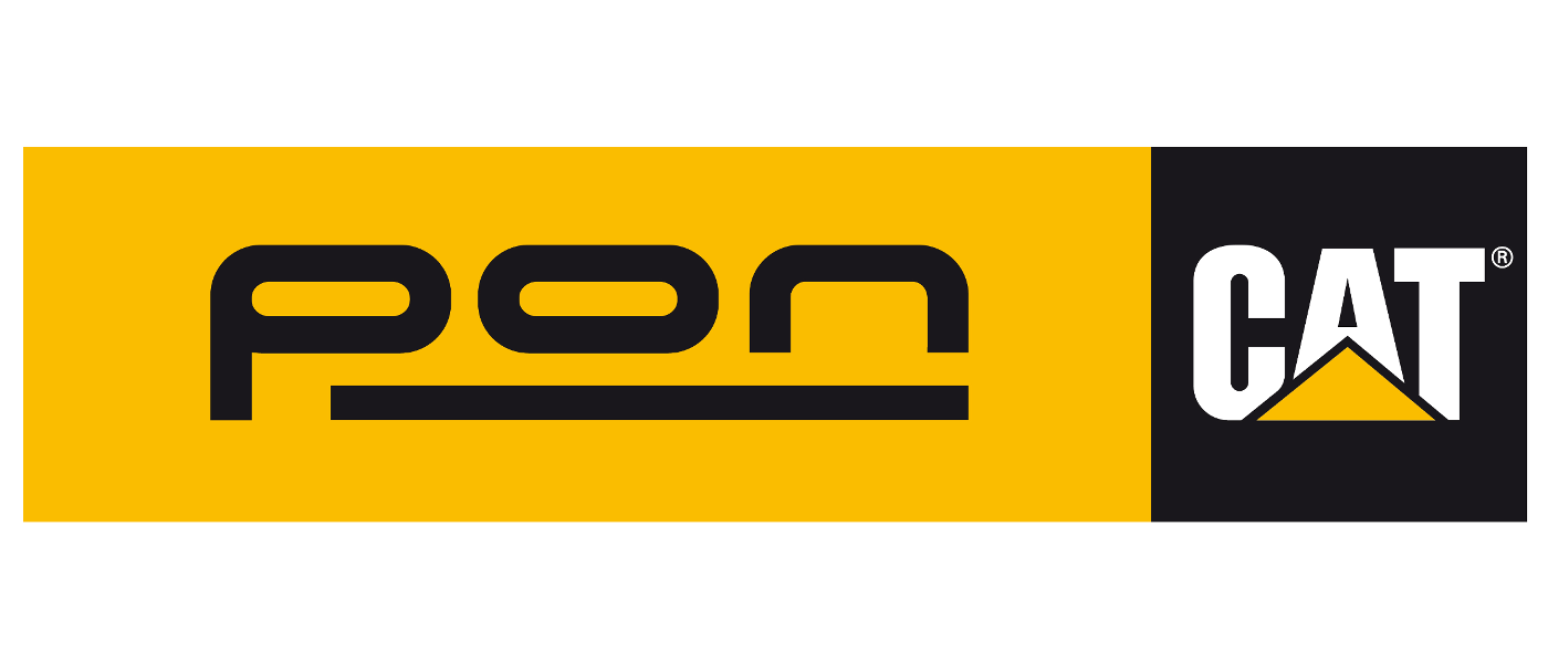 Pon_groot.png